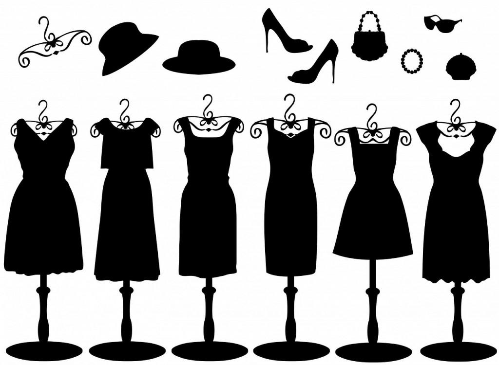 dress-163606_1280