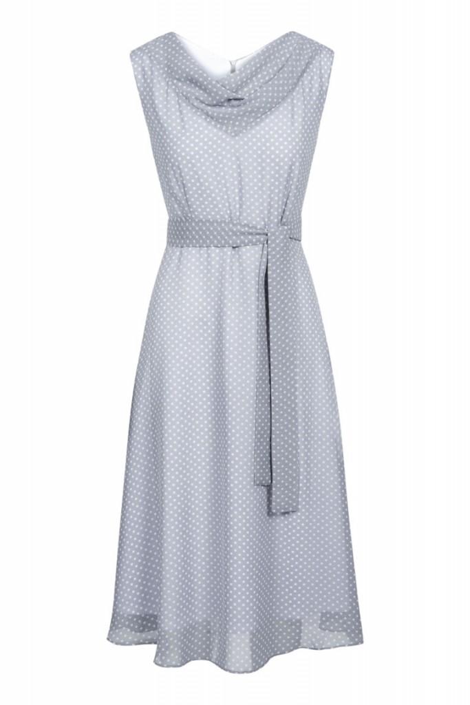 szara-sukienka-w-groszki-z-wiazaniem-4hq008220_4
